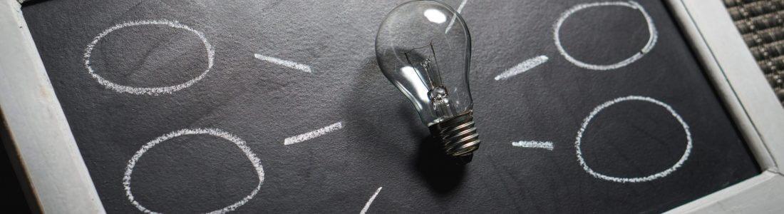 bluerock lightbulb planning