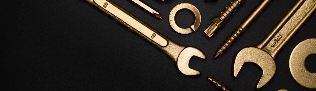 bluerock tools